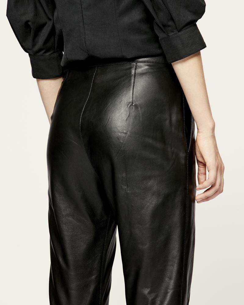 BLEETA长裤 ISABEL MARANT