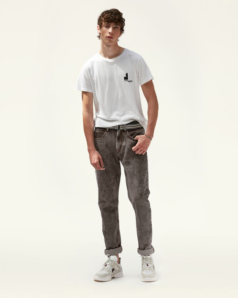 JACK长裤