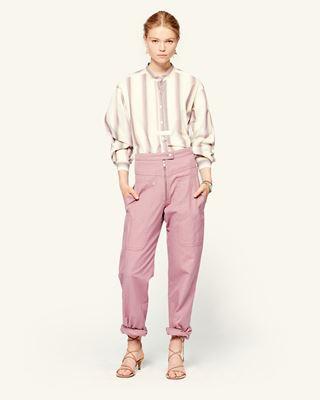 PHIL长裤