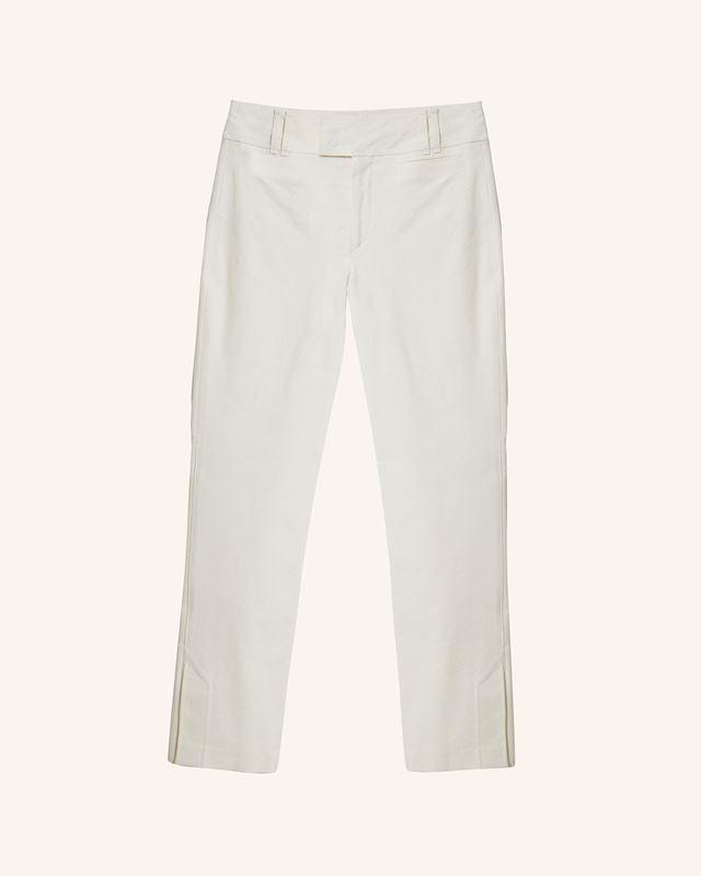 LOVIDA长裤