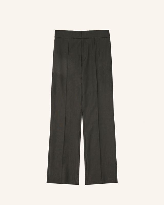 SOROKIA长裤