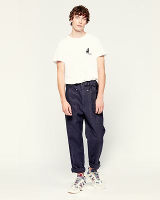 PHAREL长裤