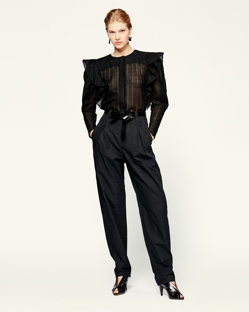 KILANDY长裤