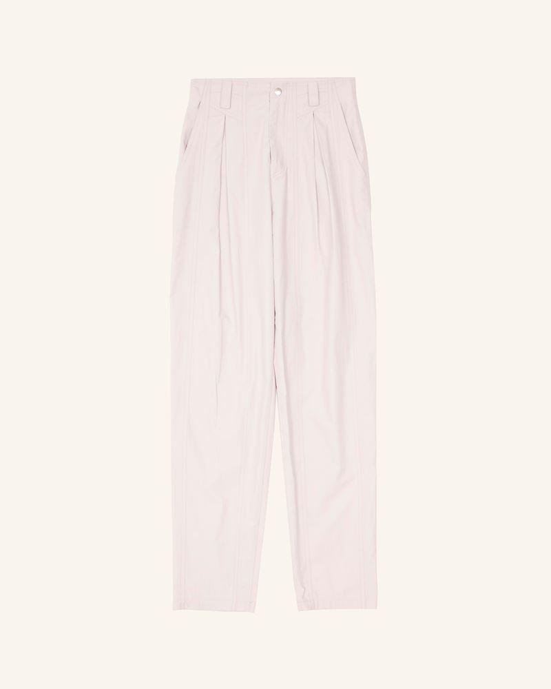 KILANDY长裤 ISABEL MARANT