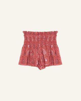 AYOWEL短裙