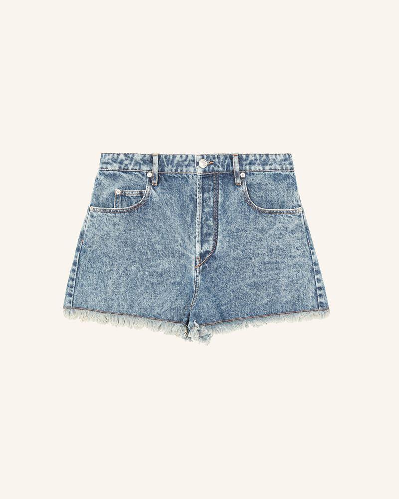 LESIASR短裤 ISABEL MARANT ÉTOILE