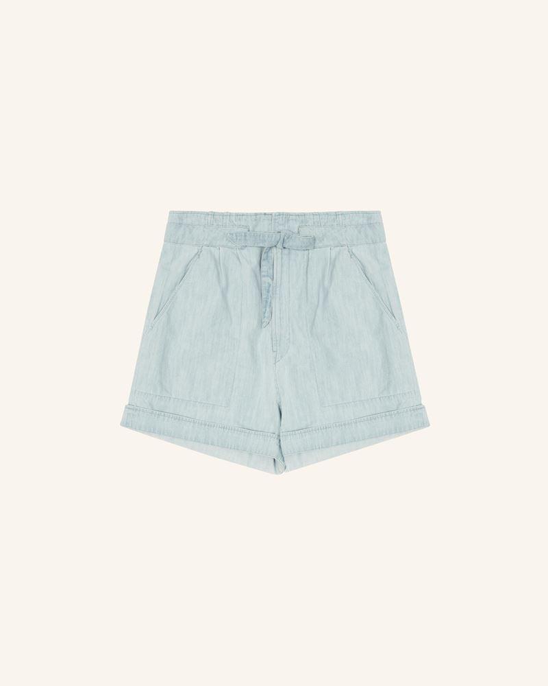 MARIUS短裤 ISABEL MARANT ÉTOILE