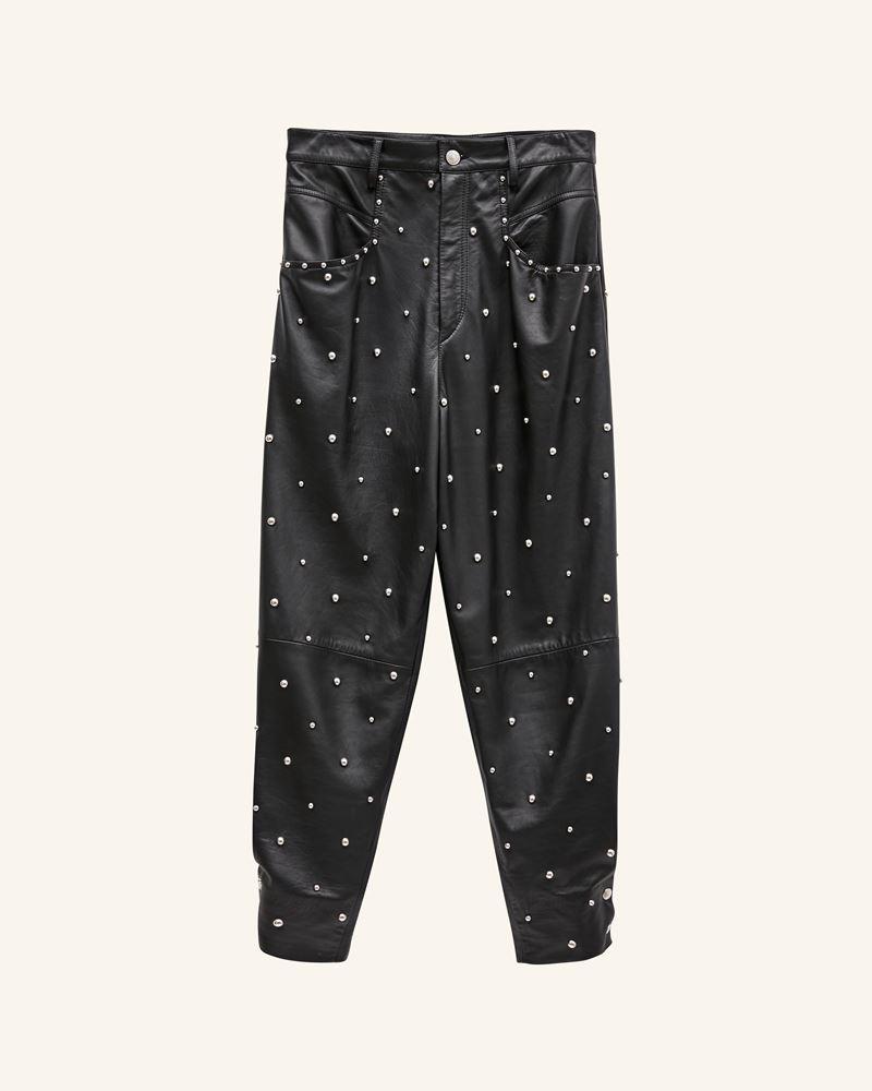 XIAMALI 裤装 ISABEL MARANT