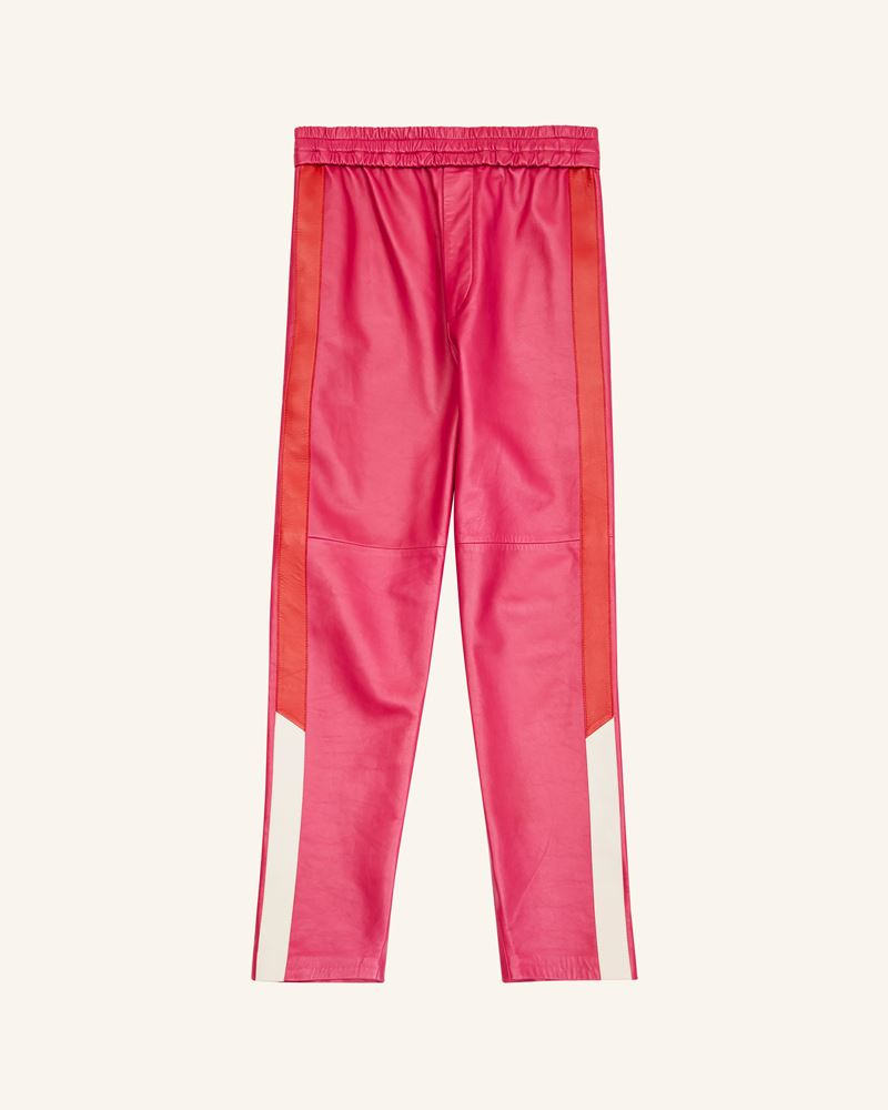 AILENOBA 裤装 ISABEL MARANT