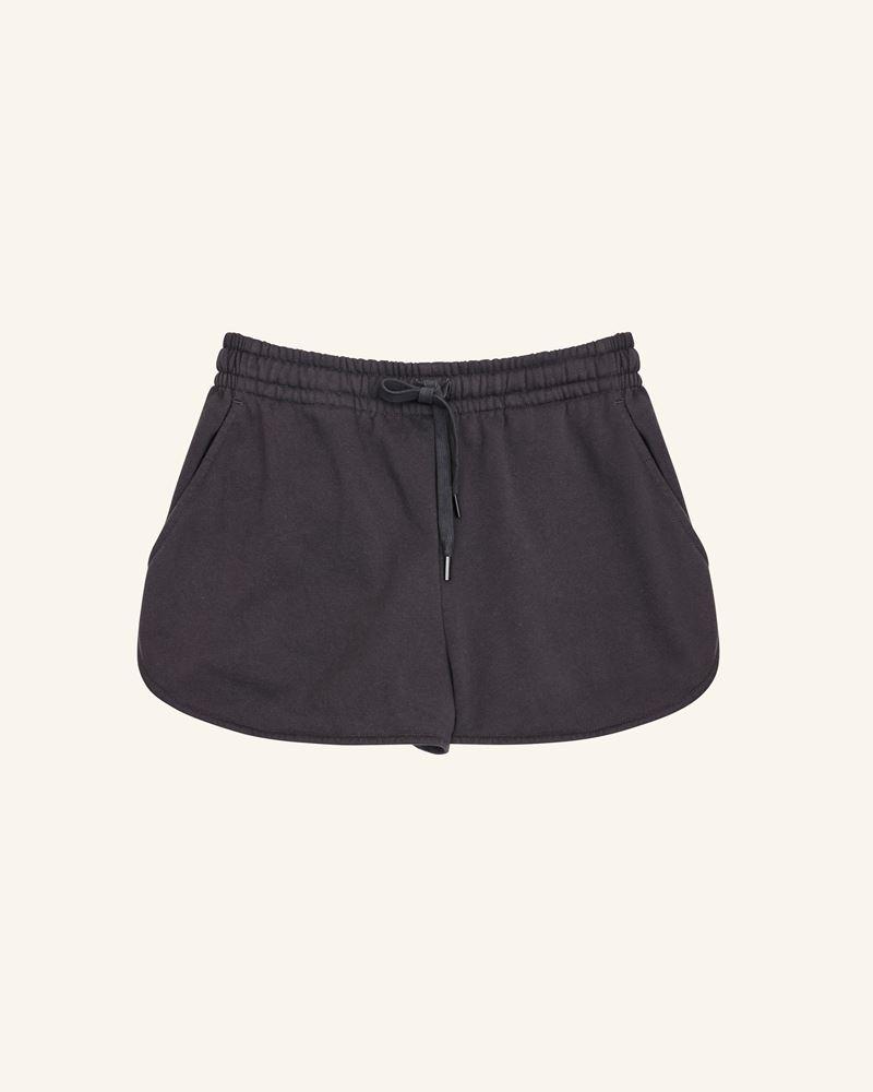 MIFIKIA 短裤 ISABEL MARANT