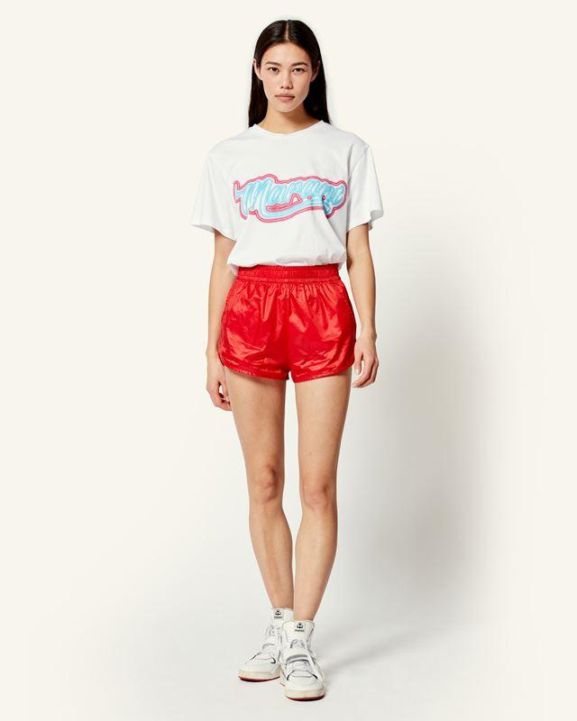 BATECI 短裤