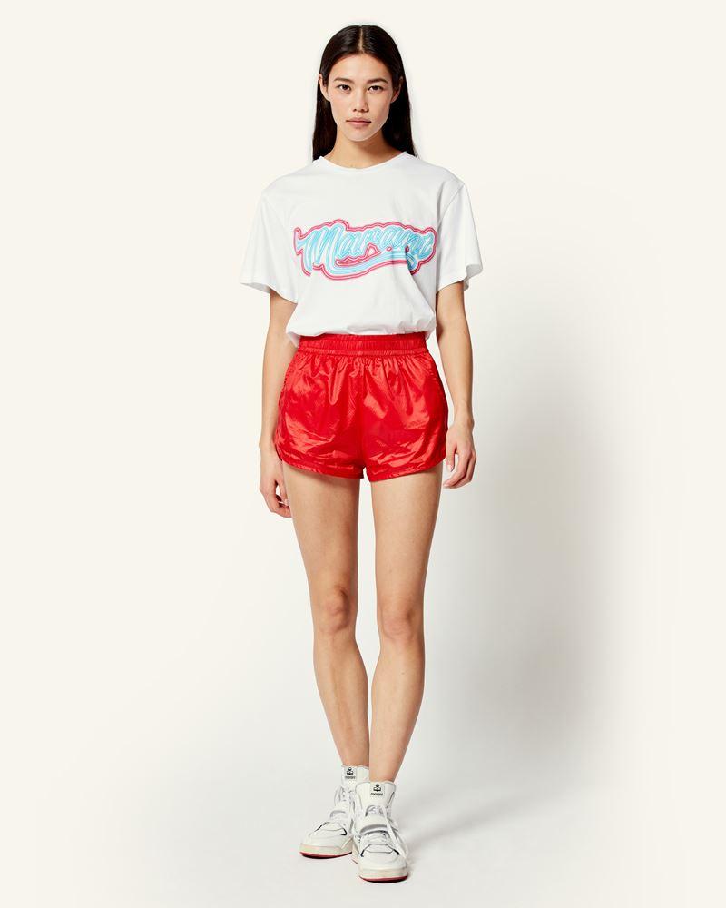 BATECI 短裤 ISABEL MARANT