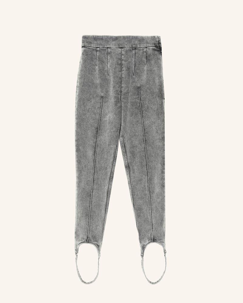 NANOULI长裤 ISABEL MARANT