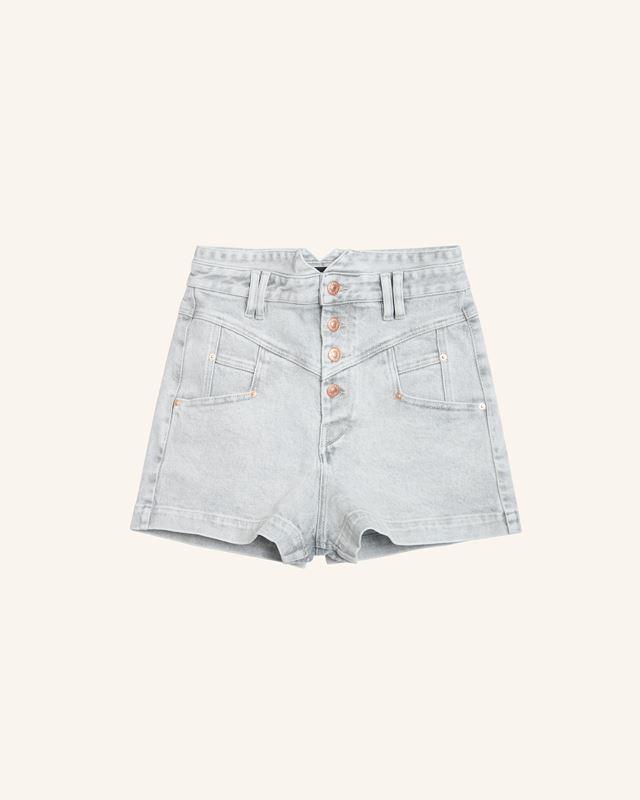 DIROYSR 短裤
