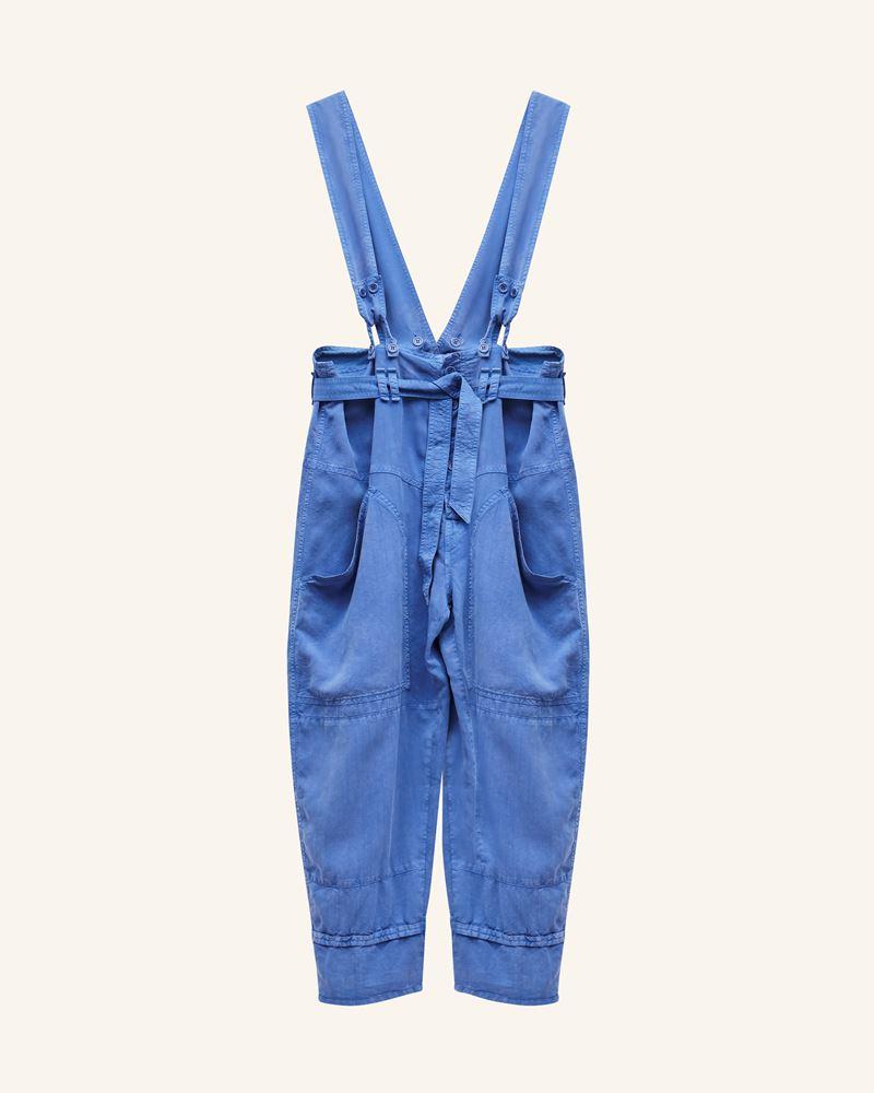 FINEBA 裤装 ISABEL MARANT