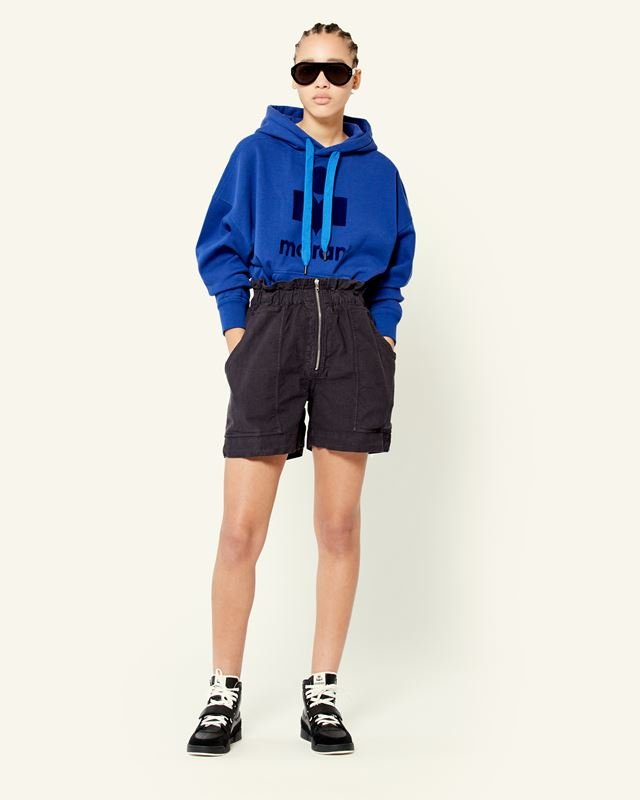 ENAWEL 短裤