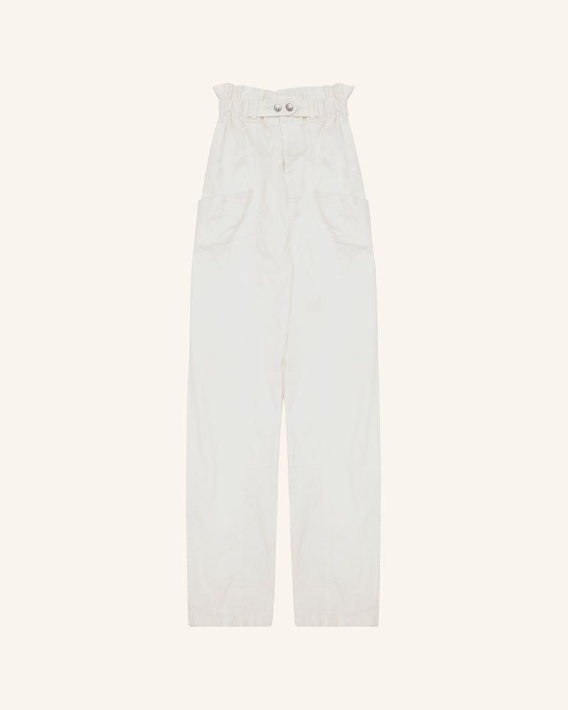 ENUCIE 裤装 ISABEL MARANT