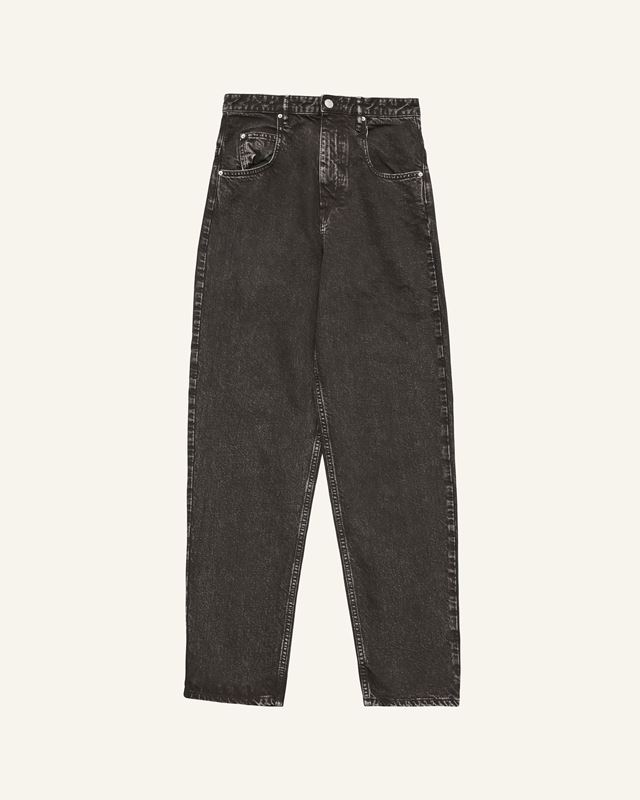 CORFY牛仔裤