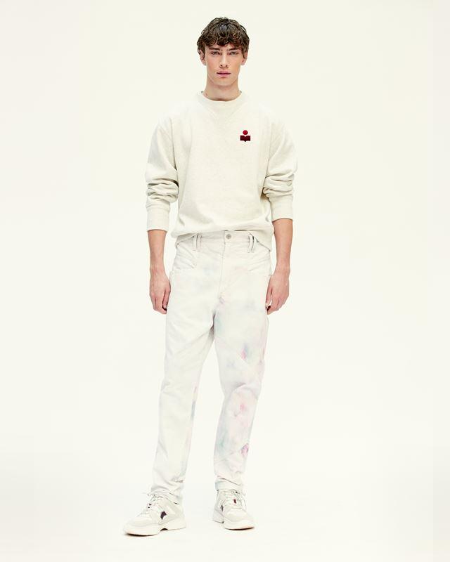 JOWLAND牛仔裤