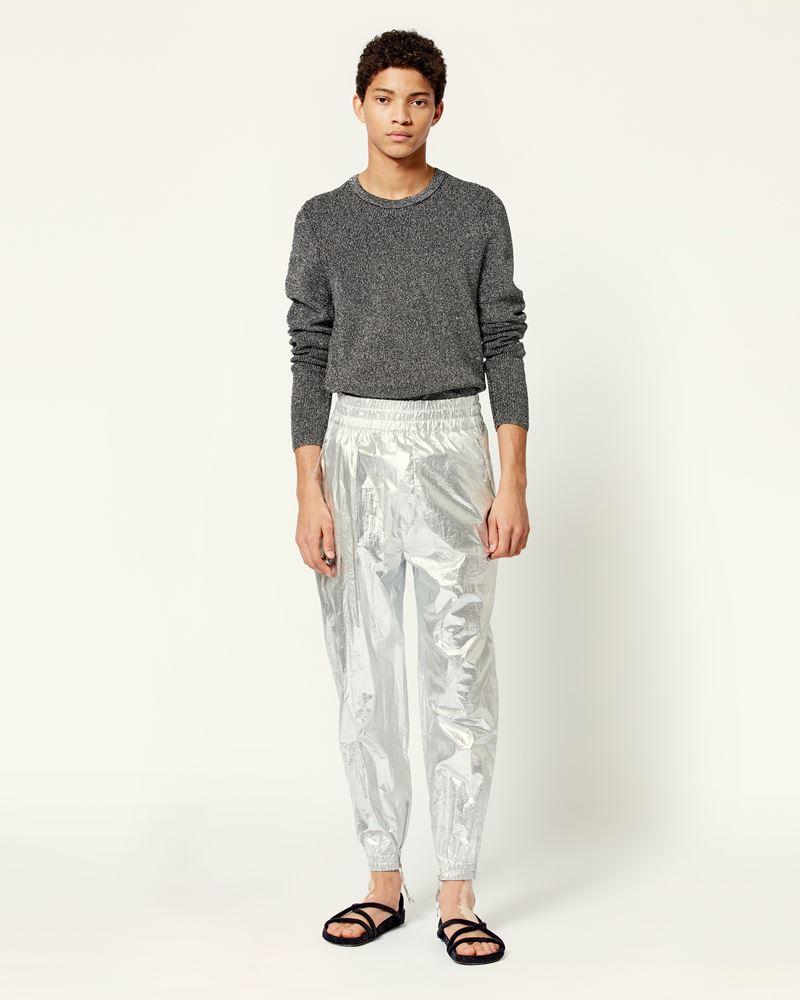 GALONIRI 裤装