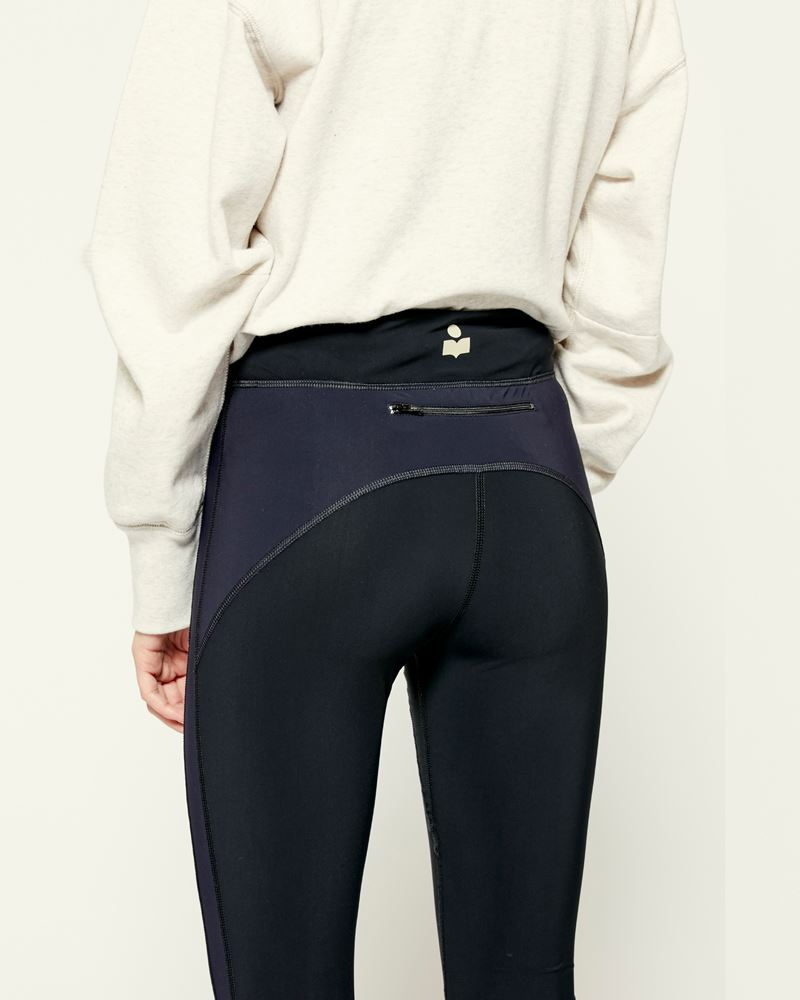 TISO 裤装 ISABEL MARANT