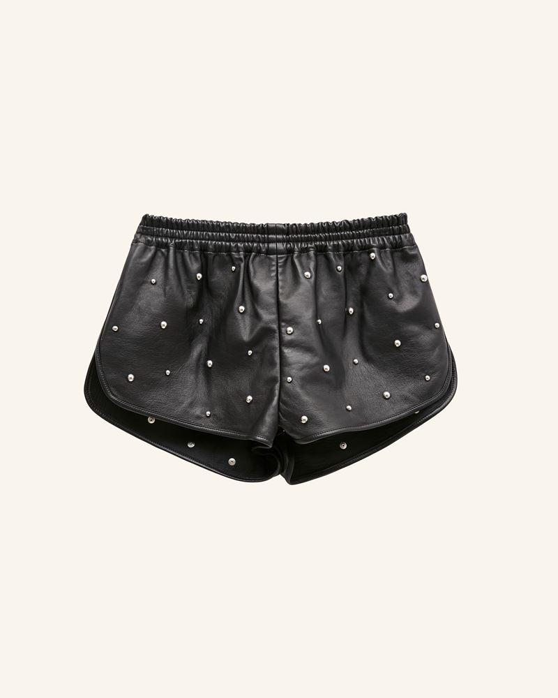 ACLIP 短裤 ISABEL MARANT