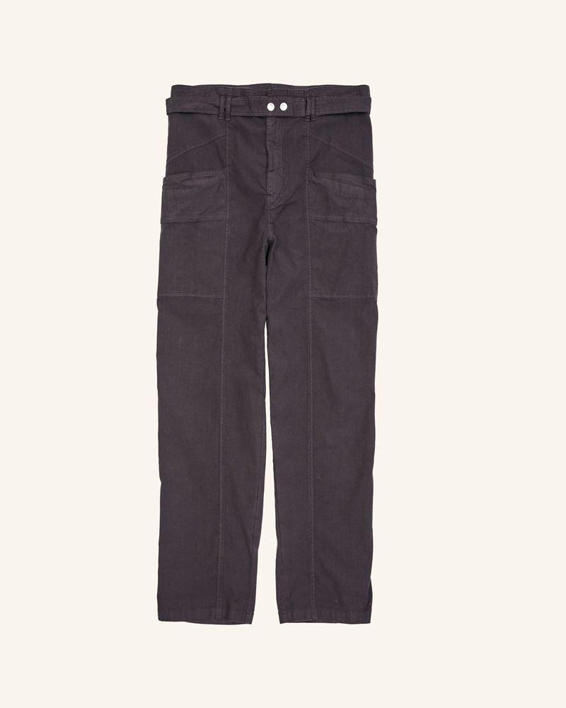EDWIN 裤装 ISABEL MARANT
