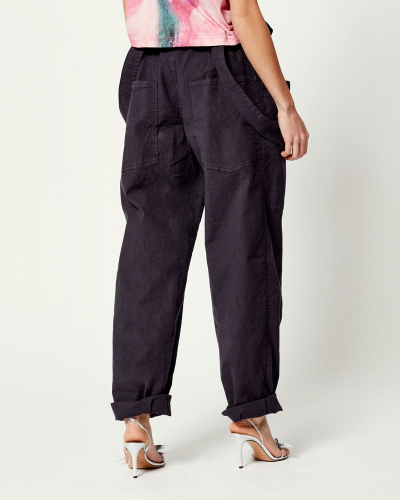 EKLA 裤装 ISABEL MARANT