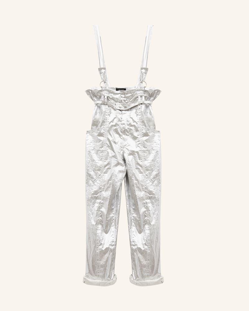 GILEKLA 裤装 ISABEL MARANT