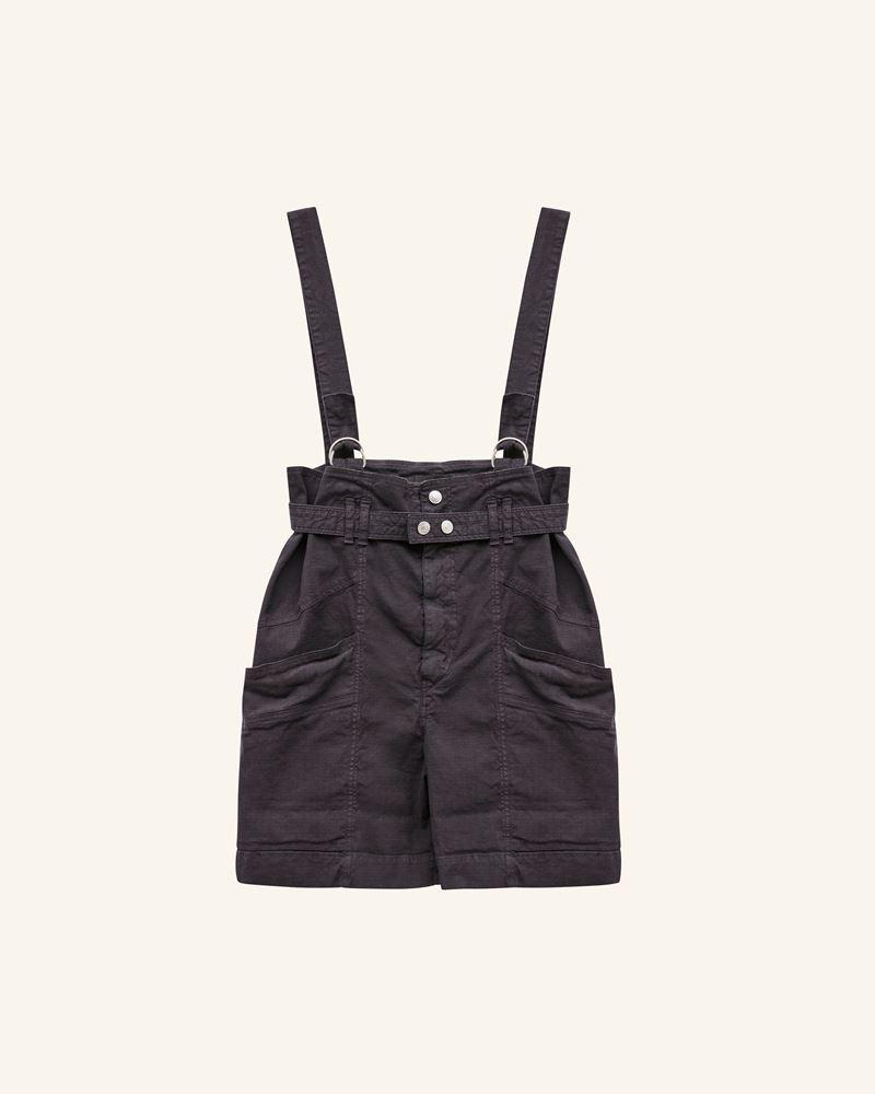 EFFIE 短裤 ISABEL MARANT