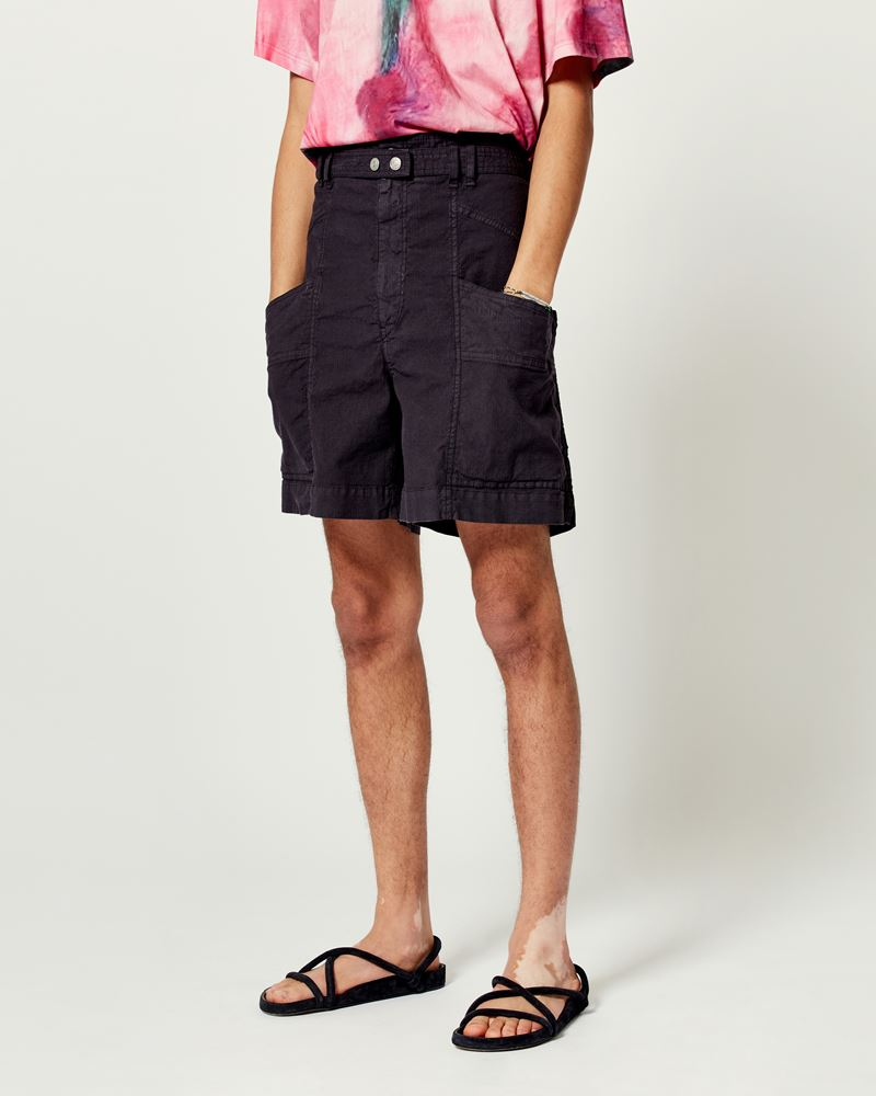 EFFIRI 短裤 ISABEL MARANT