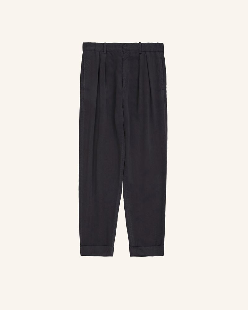 NICKY 裤装 ISABEL MARANT