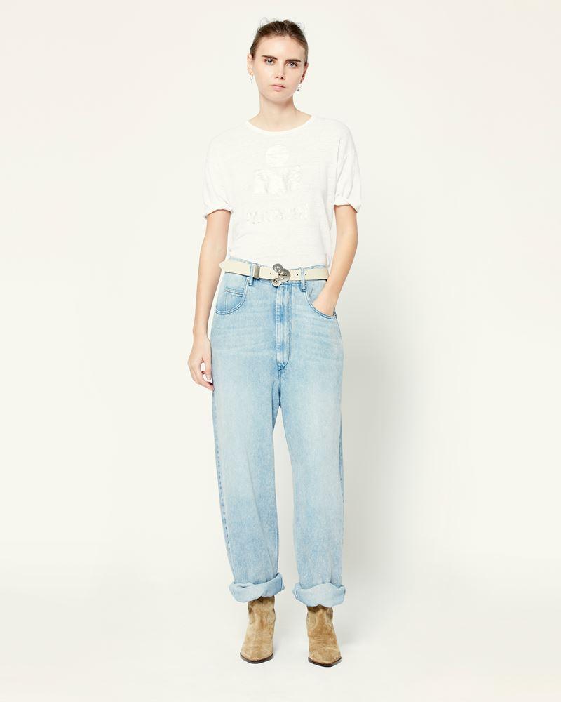 TILORSY 裤装