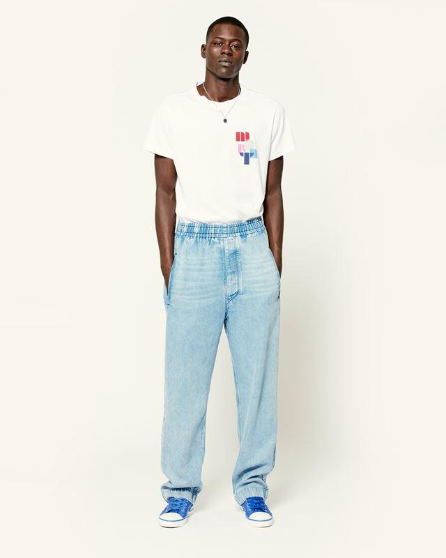 TELIO 裤装