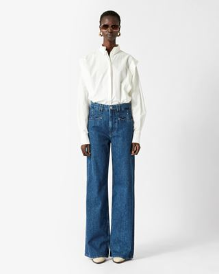 LEMONY 裤装