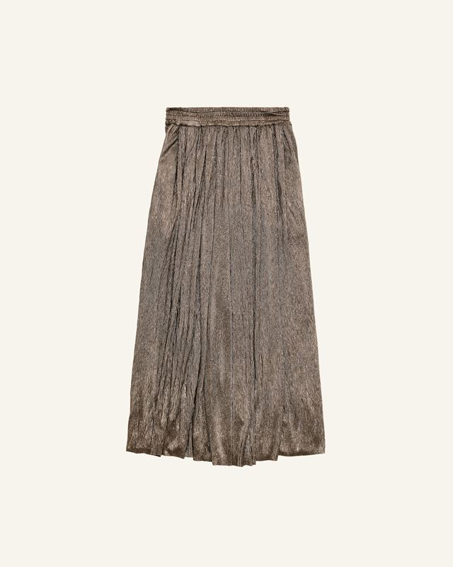 NOTILDE 裙裤