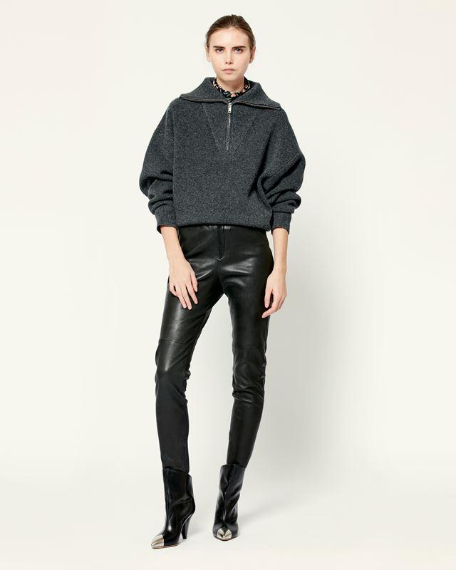IANY 裤装