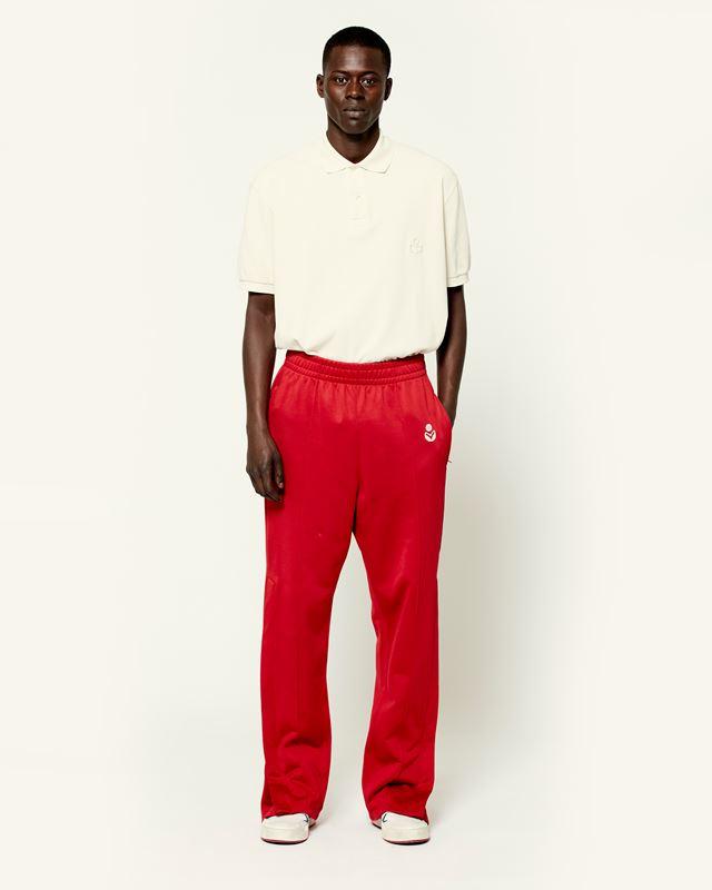 INAYAM 裤装