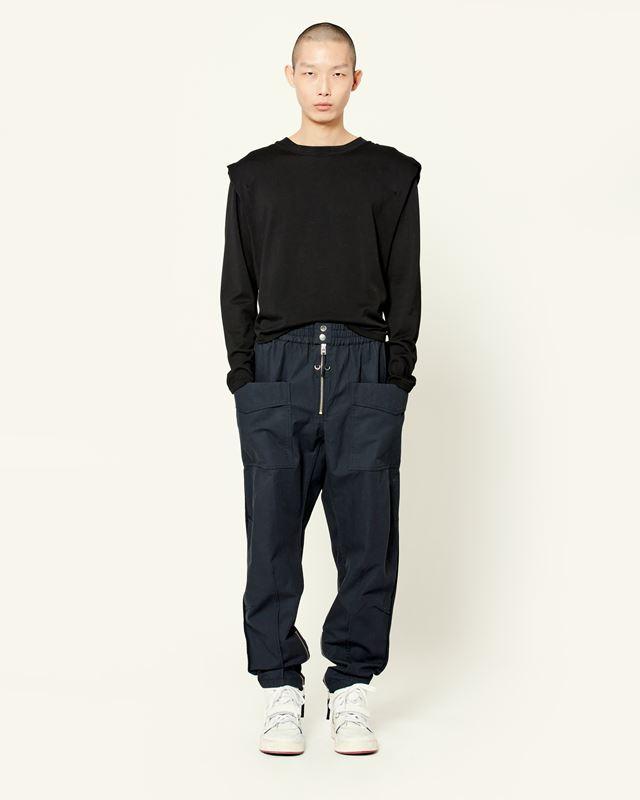 TILSEN 裤装