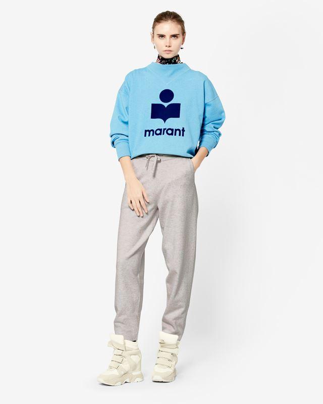 JULIA 裤装