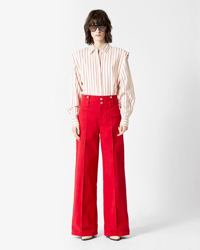 DILEMONY 裤装
