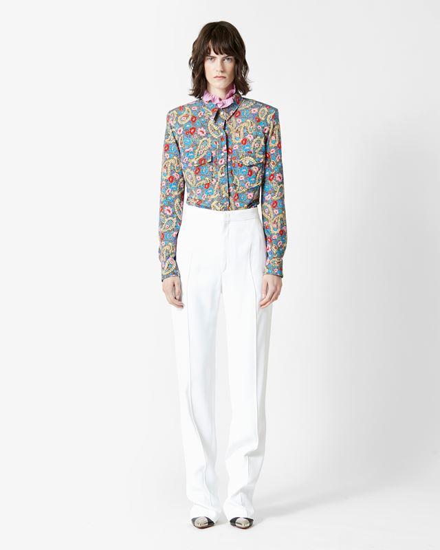 LIROKINA 裤装