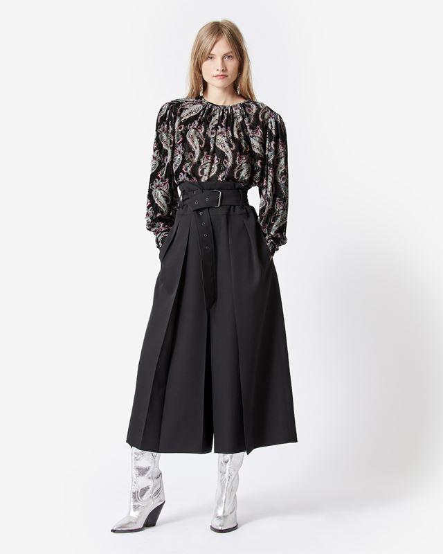 LANAKIO 裙裤