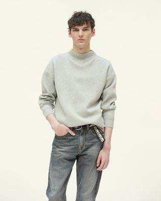 ELTY 毛衣