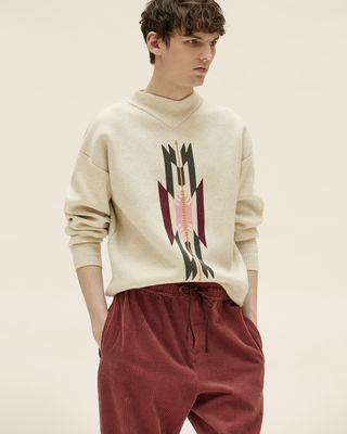 NELTY 毛衣