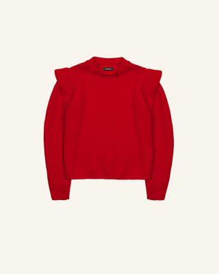BOLTON 毛衣