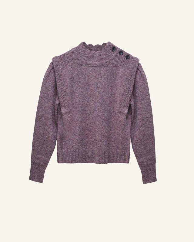 MEERY 毛衣