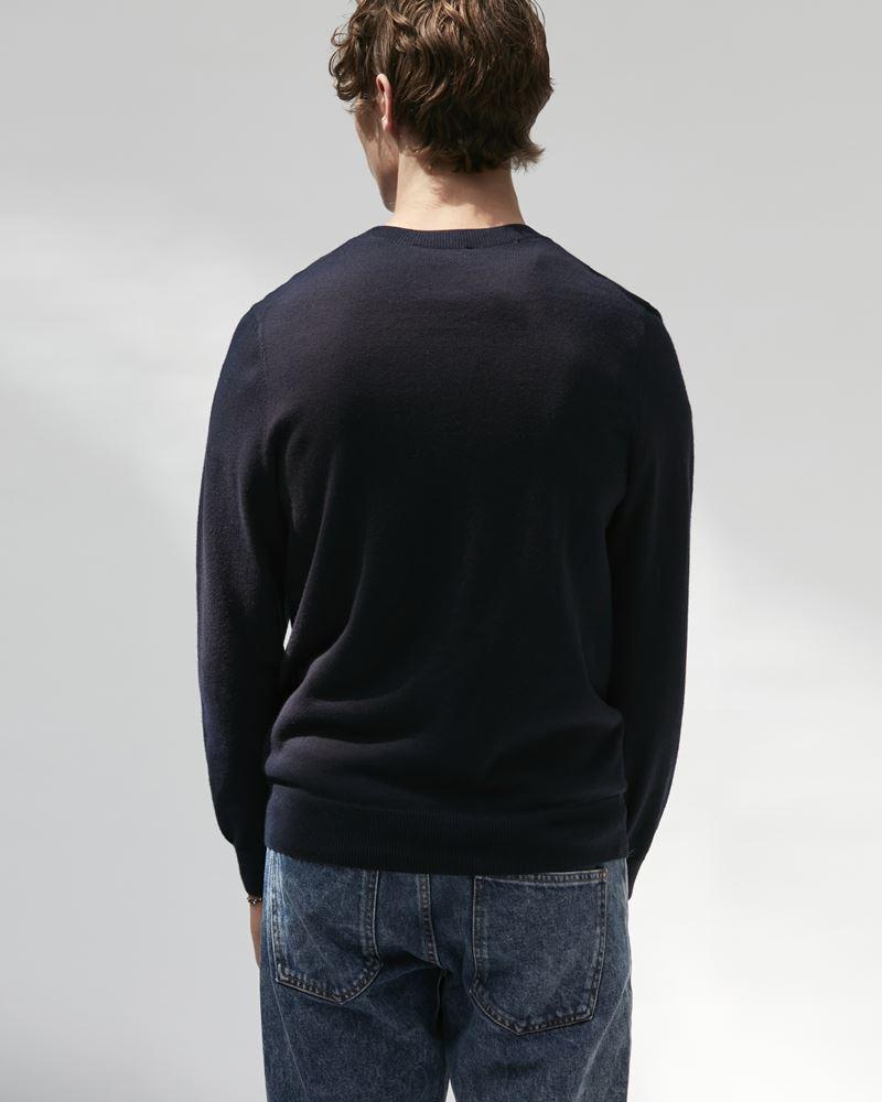 EVANS毛衫 ISABEL MARANT