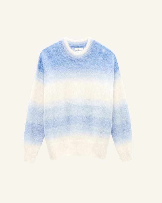 DRUSSELL毛衫