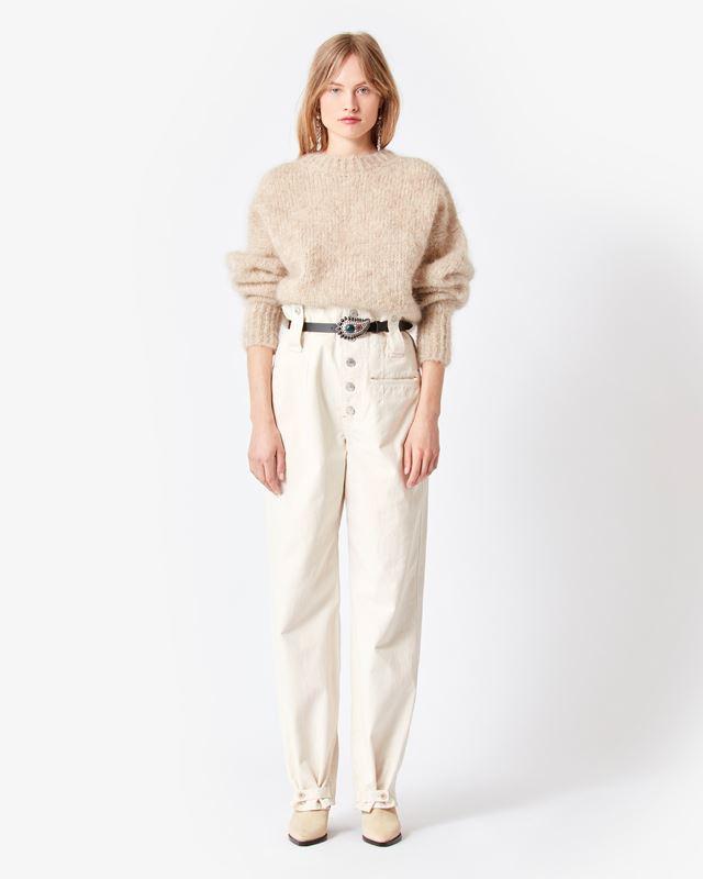 ESTELLE 毛衣